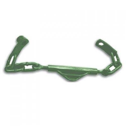 DEUTZ Stabiliser Chain Kit Rh-Lh